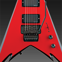 Guitar World Lick of the Day Classic Metal Lick Pack