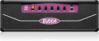 Budda SuperDrive 30