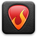 GuitarToolkit icon